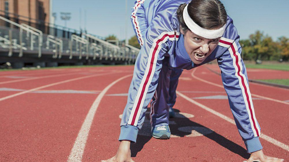 Disciplina en el CrossFit, CrossFit, Shaka CrossFit, CrossFit en Madrid.